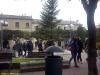 Invasioni-Digitali-Bagnoli-Irpino-04.05.2014-29