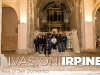 Invasioni-Digitali-Bagnoli-Irpino-04.05.2014-3