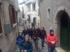 Invasioni-Digitali-Bagnoli-Irpino-04.05.2014-31