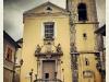 Invasioni-Digitali-Bagnoli-Irpino-04.05.2014-39