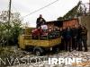 Invasioni-Digitali-Bagnoli-Irpino-04.05.2014-5