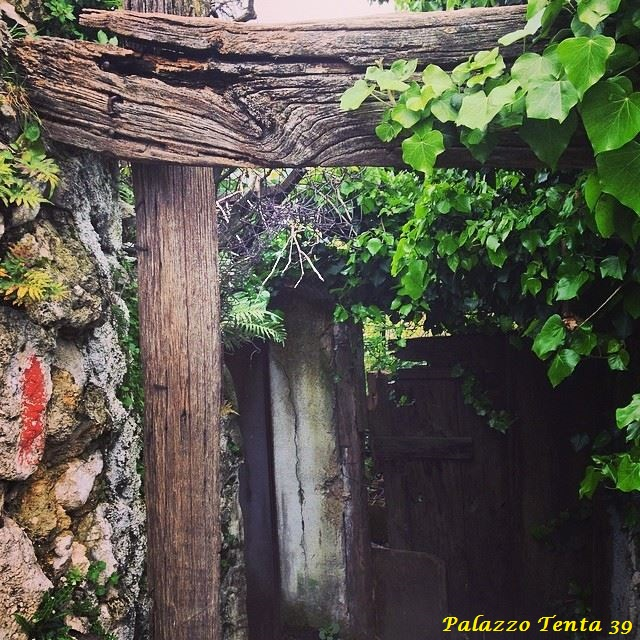 Bagnoli.Invasioni-Digitali-2014-109
