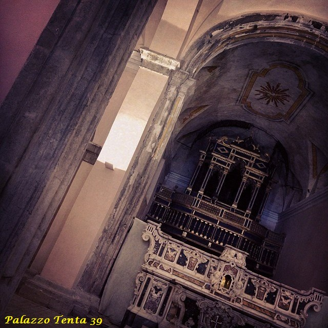 Bagnoli.Invasioni-Digitali-2014-119