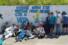 Itis-creativita-2017-20