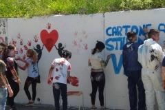 Itis-creativita-2017-8