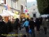 La Sagra 2010 2