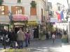 La Sagra 2010 26