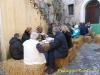 La Sagra 2010 28