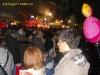 Mostra Tartufo e Sagra Castagna 2010 a Bagnoli 100