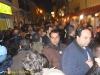 Mostra Tartufo e Sagra Castagna 2010 a Bagnoli 109