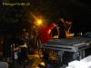 Mostra Tartufo e Sagra Castagna 2010 a Bagnoli 115