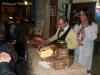 Mostra Tartufo e Sagra Castagna 2010 a Bagnoli 116