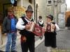 Mostra Tartufo e Sagra Castagna 2010 a Bagnoli 120