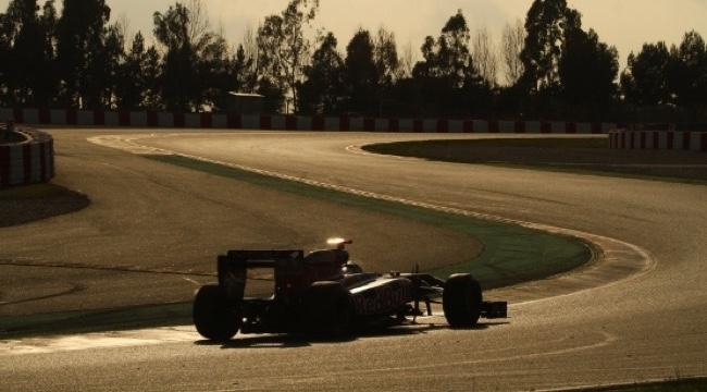 Laceno-circuito-autodromo-3