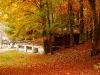 Laceno-autunno-2008-2009-9