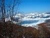 Laceno-inverno-2008-2009-1
