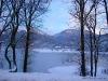 Laceno-inverno-2008-2009-11