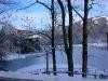 Laceno-inverno-2008-2009-13