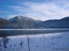 Laceno-inverno-2008-2009-14