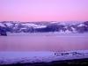 Laceno-inverno-2008-2009-16