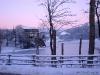 Laceno-inverno-2008-2009-18
