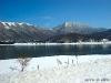 Laceno-inverno-2008-2009-2