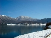 Laceno-inverno-2008-2009-3