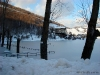 Laceno-inverno-2008-2009-4