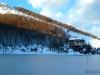 Laceno-inverno-2008-2009-5