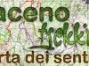 laceno-trekking