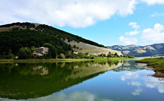 Lago-Laceno-2014-11