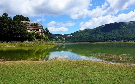 Lago-Laceno-2014-15