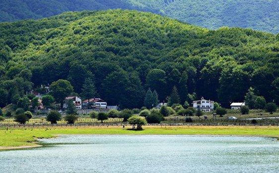 Lago-Laceno-2014-18