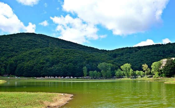 Lago-Laceno-2014-3