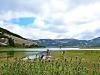 Lago-Laceno-2014-1
