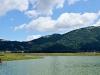 Lago-Laceno-2014-16