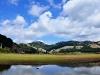 Lago-Laceno-2014-19