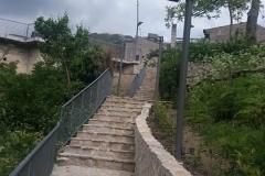 Bagnoli-Irpino-Largo-Castello-zona-panoramica-2017-1