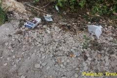 Bagnoli-Irpino-Largo-Castello-zona-panoramica-2017-6