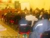 Conferenza sul Risorgimento 1