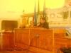 Conferenza sul Risorgimento 10