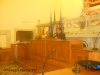 Conferenza sul Risorgimento 11