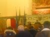 Conferenza sul Risorgimento 12