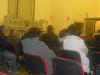 Conferenza sul Risorgimento 13