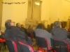 Conferenza sul Risorgimento 14