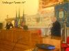 Conferenza sul Risorgimento 15