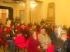 Conferenza sul Risorgimento 16