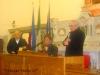 Conferenza sul Risorgimento 17