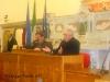 Conferenza sul Risorgimento 18