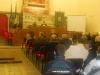Conferenza sul Risorgimento 2